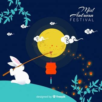 mid autumn festival essay